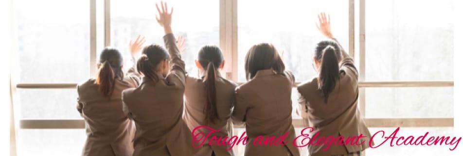 本格英語塾とフィニッシングスクール/Tough and Elegant Academy 大阪校(タフアンドエレガントアカデミー)